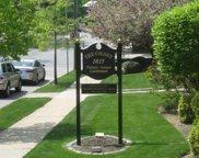 1815 Palmer  Avenue Unit #BB, Larchmont image