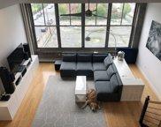 156 Porter Street Unit 306, Boston image