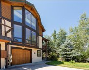 1895 Hunters Drive, Steamboat Springs image