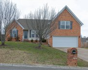 1905 Portway Rd, Spring Hill image