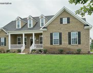 2393  Creekview Drive Unit #1318, Waxhaw image