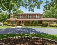 41 Bradford Lane, Oak Brook image