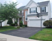 21413 EMERALD DRIVE, Germantown image