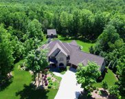 W9045 Great Oaks Lane, Hortonville image