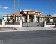 3000 Montessouri Street, Las Vegas image