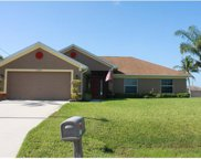 2204 NW 4th TER, Cape Coral image