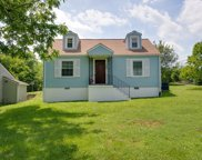 222 Pitts Ave, Old Hickory image