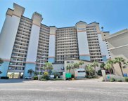 4800 S Ocean Blvd. Unit 201, North Myrtle Beach image
