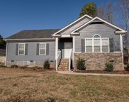 106 E Church Road, Easley image