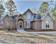 11051  Holiday Cove Drive, Tega Cay image