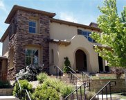 10395 Bluffmont Drive, Lone Tree image