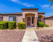 19947 N Greenview Drive, Sun City West image