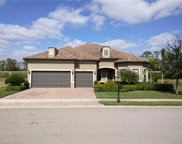 14021 FENWOOD CT, Estero image