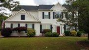 7704 Dinniston  Drive, Huntersville image
