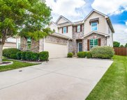 7008 Cotton Seed Drive, McKinney image