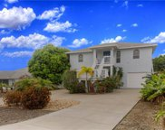 7934 Buccaneer Dr, Fort Myers Beach image