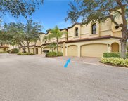27004 Adriana CIR Unit 102, Bonita Springs image