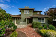 1036 Shell Ave, Pacific Grove image