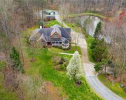 4299 Neiman Acres Road, Summerfield image