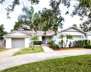 159 Burks Circle, Winter Park image