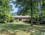3325 Crosshill Rd, Mountain Brook image