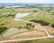8071 County Road 257, Forney image