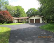 22 Sunset Drive, Monticello image