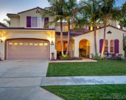 16374 Pinto Ridge Drive, Rancho Bernardo/4S Ranch/Santaluz/Crosby Estates image