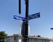 203 W Pacific Avenue, Henderson image