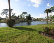 7306 Ascot Ct Unit 10-7, Naples image