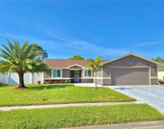 512 Lakeview Drive, Oldsmar image
