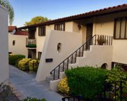 17043 Bernardo Center Dr Unit #A, Rancho Bernardo/Sabre Springs/Carmel Mt Ranch image