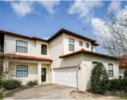 2812 Roccella Court, Kissimmee image