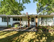 1255 Ebeling Drive, South Bend image