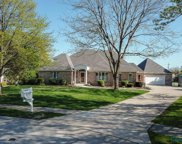 370 Coventry, Perrysburg image