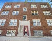 2021 N Leavitt Street Unit #2, Chicago image