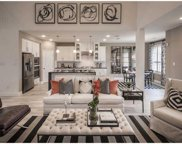 5621 Cypress Ranch Boulevard, Spicewood image