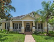 14672 Canopy Drive, Tampa image
