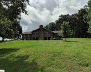290 Ponder Cemetery Road, Easley image