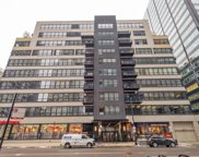 130 South Canal Street Unit 315, Chicago image