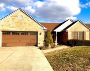 3117 Eastpointe  Drive, Franklin image