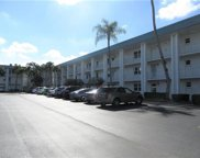 1700 Pine Valley DR Unit 320, Fort Myers image