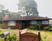 1015 Pico Ave, Pacific Grove image