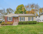 1807 Herrick Avenue Ne, Grand Rapids image