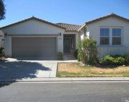 324 Colonial Way, Rio Vista image