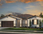 4264  Whitethorn Drive, Rocklin image