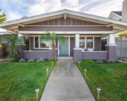 1015 Hunter St, Mission Hills image