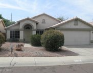 1315 W Libby Street, Phoenix image