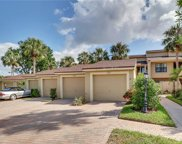5284 Fox Hollow Dr Unit 604, Naples image