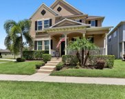 14741 Bahama Swallow Blvd, Winter Garden image